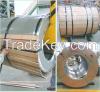 Gr.1 Titanium Coil  AS...