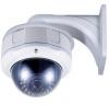 2MP Starlight AHD Camera-with Digital zoom Lens