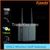 Wireless ADSL  modem r...