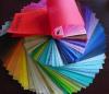 Spun Bonded Non Woven Fabric Manufacturer