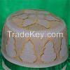 Bangladesh Hat/ Handma...
