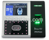 ZK Software IFACE302 F...