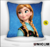 Cushions | Sublimation Cushions | Digital Printed Cushions