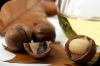 Natural Macadamia oil