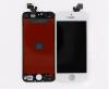 Smart Phone ...