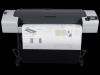 USED HP designjet t790