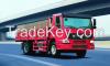 Buy HOWO Cargo Truck 4...