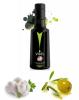 Aroma Garlic Extra Vir...
