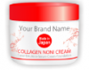 Collagen Noni Gel