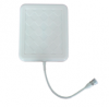 XY LTE Patch Antenna