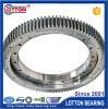 Slewing bearings 013.4...