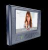 DoorPad Home Automation