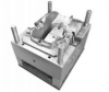 Plastic Injection Mold...