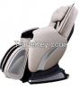 Luxury Massage Chair s...