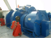 Drawworks/ Drilling Dr...