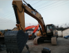 Used Caterpillar 330C ...