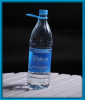 Pure Mineral drinking ...