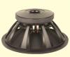 Speaker - Model  PW151...