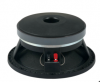 Speaker - Model  PM100...