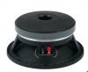 Speaker - Model  PW104...