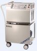 ZQJ-530 Leak Detector