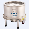 KYKY Turbo Pump F-400/...