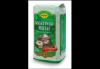 Wheat Flour / Rye Flour / Oat Flakes / Oat Flour