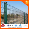 wire mesh fence bendin...