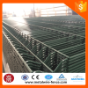 Top Quality Welded Wir...