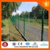 1800*3000 wire mesh fe...
