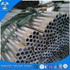 HOT SELL aluminium 7475 tube China manufacturer