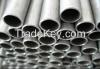 Oval aluminum tube, al...