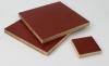 18mm Phenolic plywood,...