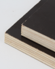 WBP shuttering plywood for construction