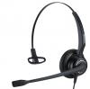 UB300NC Ubeida Noise-c...