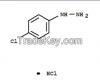 4-chlorophen...