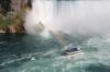 Niagara Falls Tour, Ti...