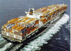 Shipping agency from s...