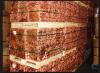 Copper Wire Scrap ( Mi...