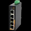 5-Port Industrial Ethernet Switch (CEG2-0500)