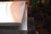 Aluminum Brazing Sheet...