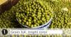 Dry Green Mung Bean 2....