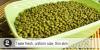 Green Mung Bean (Prime...