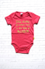 Baby Wear / Infant Wear