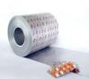 PTP Aluminum Foil For ...