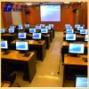Multimedia Learning an...