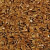 Well-Chosen Flax Seeds