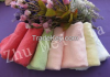 Sell Bamboo Fiber Chil...