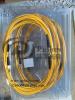 FORJ, fiber optical ro...