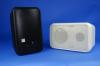 EA20   ABS box speaker